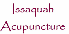 Acupuncture Issaquah